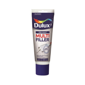 Univerzálny jemný biely tmel Dulux Multi Filler 330g