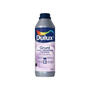 Penetračný náter Dulux Grunt