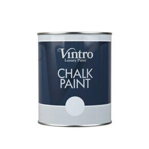 Kriedová farba Vintro Chalk Paint